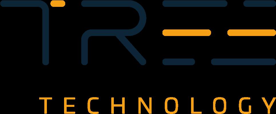 Tree Technology logo