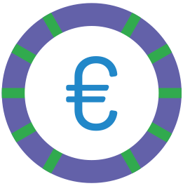 Icon Interlink H2020 Project