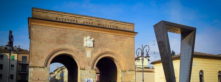 Reggio Emilia Italy