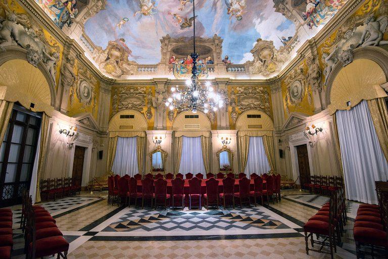 Ministero Affari Esteri Italy