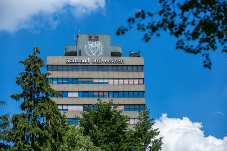 Radboud University Interlink Project