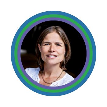 Dr. Marlies Honingh - Associate professor